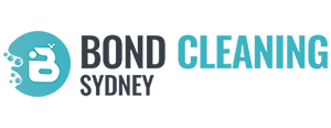 Budget End of Lease Cleaning Sydney, NSW