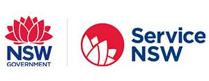 NSW Govt / Service NSW